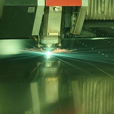 Laser Cutting Norfolk