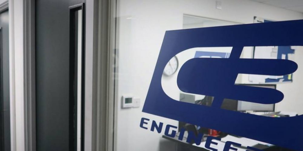 C3 Engineering news